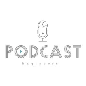 The Podcast Engineer at Asia Podcast Summit