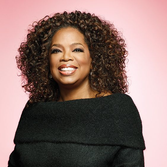 oprah-variety-power-of-women-charity